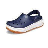 crocs for men crocs for men original Crocs MEN Crocband™ Clog