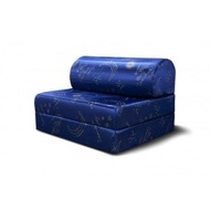 Princebed Sofa Bed (Single)