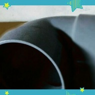 [南亞]彎頭 排水彎頭 90°PL 排水零件 水管接頭 PVC接頭 塑膠彎頭 薄水管零件 6吋 8吋 10吋 12吋