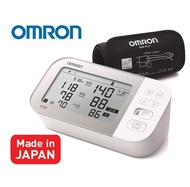 OMRON歐姆龍電子血壓計藍牙機種JPN710T(日本原裝)(藍牙智慧)(提供OMRON血壓計免費校正服務)JPN-710T