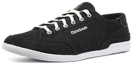 Direct from Germany -  Reebok Classic Royal Deck Herren Sneakers, Schwarz
