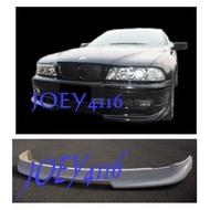 BMW 96-00 E39 下巴套件