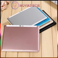 """Tablet Samsung Tab 10.1"""" 4GB+64GB SUPPORT ANDROID/YOUTUBES/ GAMING/ONLINE WORK/STUDY/ DUAL SIM"""