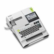 分期0利率 愛普生 EPSON LW-K600 手持式高速列印標籤機 ▲最高點數回饋23倍送▲