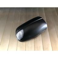 M.BENZ~E系列-W210-99~02 全新 後視鏡外殼 含LED方向燈 一邊1200
