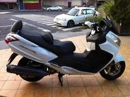 自售 2013 SYM MAXSYM 400i ABS (gts300i nikita xciting 300 400 k-xct 刺激)