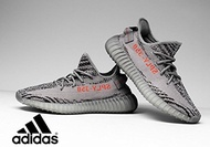 (Adidas by Kanye West) yeezy boost 350 v2-
