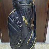 Honma Clasic Golf Bag-honma Golf Bag
