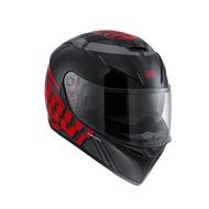 AGV K3-SV MYTH【優購愛馬】原廠公司貨 亞洲版 進口帽 安全帽 全罩