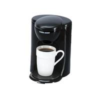 Black&Decker เครื่องชงกาแฟ - เครื่องทำกาแฟ เครื่องชงกาแฟสด เครื่องชงกาแฟแคปซูล กาแฟแคปซูล แคปซูลกาแฟ เครื่องทำกาแฟสด เครื่องกาแฟสด หม้อต้มกาแฟ กาแฟสด กาแฟ กาแฟลดน้ำหนัก กาแฟสดคั่วบด กาแฟลดความอ้วน mini capsule coffee machine nespresso dolce gusto starbuck