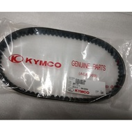 KYMCO 光陽 原廠 G5 125 150  超五 125 150 皮帶 驅動皮帶 12吋 LGR7