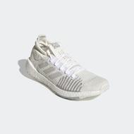 adidas PULSEBOOST HD 跑鞋 男 FU7335