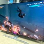 Samsung 65吋 65inch QA65Q70T 4kQled 智能電視 smart tv