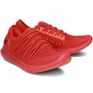 Under Armour UA SPEEDFORM slingshot2 男士編織跑鞋 全新台灣公司貨 3000007