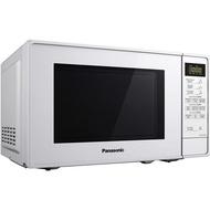 Panasonic | Microwave Oven NN-ST25JWYPQ