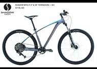 Special Promo Khusus Hari Ini !!!! sepeda Mtb 29 Shadow 13 speed