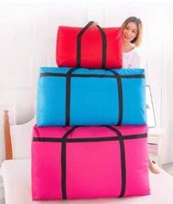กระเป๋าเดินทาง รุ่นผ้า Oxford กระเป๋าใส่เสื้อผ้า กระเป๋าเดินทางหลากหลายไซส์ กระเป๋าเดินทาง กระเป๋าเดินทางใบเล็ก กระเป๋าเดินทางผ้า กระเป๋าเดินทางแบบถือ กระเป๋าเดินทาง กระเป๋าเดินทางแบบถือ กระเป๋าเดินทางกันน้ํา กระเป๋าเก็บสัมภาระ ใบใหญ่ ใส่ของได้เยอะ