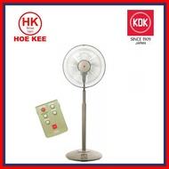 KDK Stand Fan N30NH