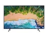 Samsung UA49MU6300K  UA50MU6100K  UA55NU7100K 4K Smart TV  UA55NU7400K  UA65MU6100