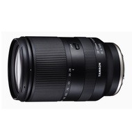 TAMRON 騰龍  28-200mm F2.8-5.6 DiIII A071 For SONY E接環 公司貨