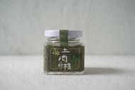 台灣原味_土肉桂葉粉