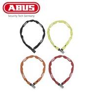 德國【ABUS】 1500 Web鏈條鎖 110cm -六色可選