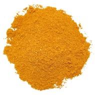 Curry powder & Curry powder Sylvar Curry powder / Curry