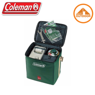 Coleman Fuel Carry Case