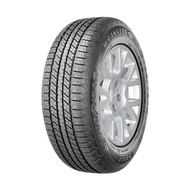 Goodyear Wrangler Triplemax 265/70R16 112H Tires