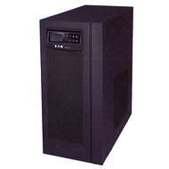 【UPS│不斷電系統專賣】全新 UPS 飛瑞 C-6000F/C 6000F 在線式不斷電 6KVA (可面交)