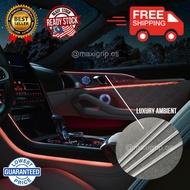 HOT SELLING BMW F30 Ambient Light Strip 3 Series All F30 F34 F36 F80 316i 318i 320i 320d 328i 330i 330e interior