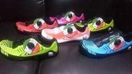 班納德BANNARD SR超耐磨硬底鞋/ 自行車鞋(新款快速旋鈕設計.非市面舊款扣具)~Hasus可參考!