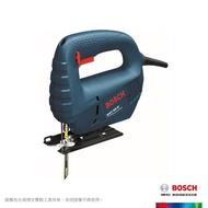 【BOSCH 博世】可調速線鋸機(GST 65 E)