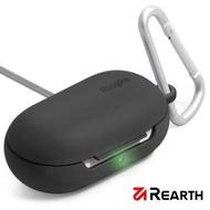 【Rearth】三星 Galaxy Buds/Buds+ 藍牙耳機抗震保護套