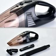 High Power Car Vacuum Cleaner Portabel/Vacuum Cleaner Portable Mobil Harga Diskon