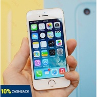 iPhone 5s 5c 16g mobile FACTORY UNLOCKED cellphone with FREE Accesories Legit Original Secondhand