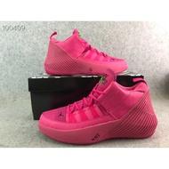 特價耐吉籃球鞋  威少2代 籃球鞋 實戰籃球鞋 耐吉籃球鞋 男鞋 耐磨減震 40-46休閒運動系列