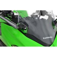 【R.S MOTO】KAWASAKI Ninja400 忍者400 風鏡升高組 (30mm) 特製色 DMV