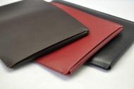 【現貨】ANCASE ASUS ProArt StudioBook Pro 17 W700G3T 超薄電腦包皮膚套保護套