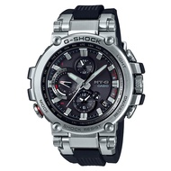 Casio G - Shock Series Mtg - B1000 - 1a