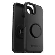 OtterBox Case for Apple iPhone 11 Otter+Pop Symmetry Series (เคส)