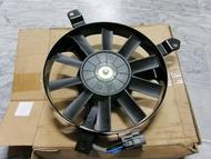HONDA 喜美7代 K10 CF FERIO 水箱風扇總成 水箱風扇馬達總成 水箱散熱風扇 水扇 各車系水箱,水管