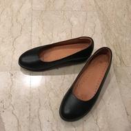 DK DR.KAO 氣墊鞋/呼吸空氣鞋(純牛皮)