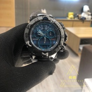 賴賴- 現貨供應 Invicta Subaqua V 8040N 龍五大日期大星期高階稀有錶款