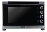 Mayer 76L Digital Oven MMO76