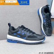現貨供應 (多種顏色1)Nike Air Max Genome 全掌氣墊 運動休閒鞋