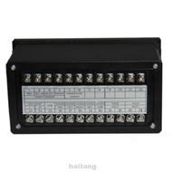 HaitangLCD顯示溫度濕度傳感器培養箱控制器