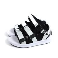 Everlast Sandals Outdoor Men's Shoes White/black