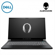 Dell Alienware M17 R3 7511020708G-W10 17.3'' FHD 144Hz Gaming Laptop