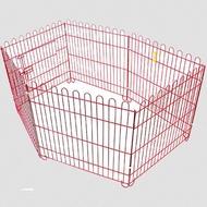 Dog Cage Dog Cage